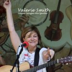 Informasi Penting yang Diperoleh dari Valerie Smith Musician Fanclub
