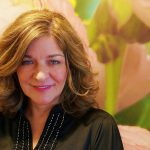3 Profesi Utama Valerie Smith Ketika Berkiprah di Dunia Musik