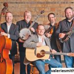 Balsam Range, Grup Musik Bluegrass Serta Akustik