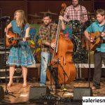 Mengulas 2 Grup Band Bluegrass Asal Kanada