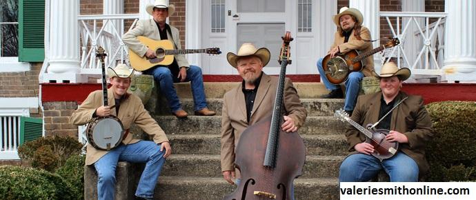Mengulas Tentang 3 Grub Band Bergenre Bluegrass
