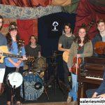 Mengulas Tentang 4 Band Blues Country Terbaik