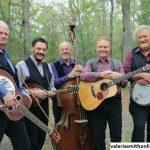 Mengulas Grub Band The Country Gentlemen dan Cherryholmes
